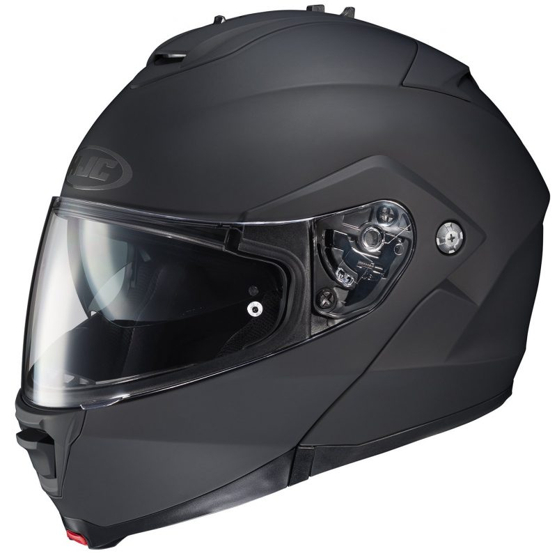 HJC IS MAX 2 Helmet