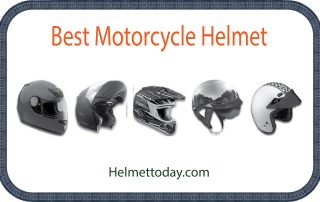 Best Motorcycle Helmet