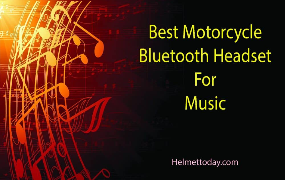 92efa681c0c ... Motorcycle Bluetooth Headset for Music: A User-Based Review. View  Larger Image ...