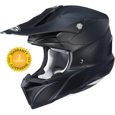 best beginner motorcycle helmet
