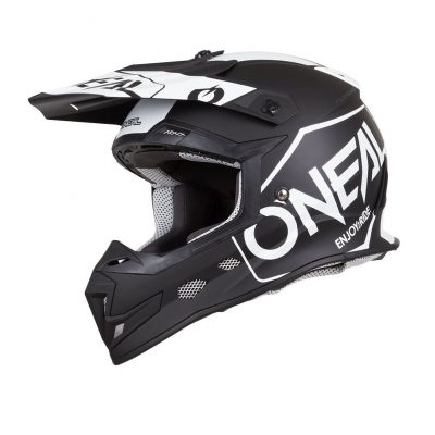 Best Cheap Dirt Bike Helmet